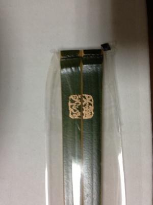 どうでしょう祭_丼セット竹箸ロゴ.jpg