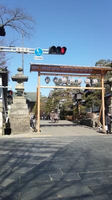 善光寺入り口.jpg