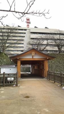 御廊下橋1.jpg