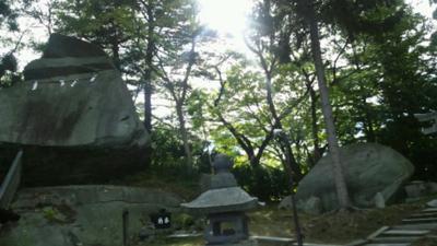 烏帽子岩2.JPG
