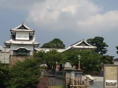 金沢城1.jpg