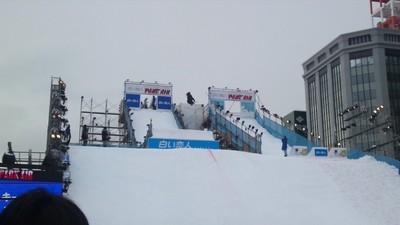 雪まつりジャンプ練習.jpg