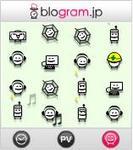 blogram.jpg