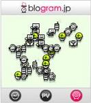 blogram星.jpg