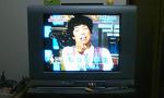 旧テレビ.jpg