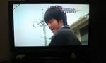 新テレビ.jpg