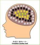 脳内メーカー本名ひらがなスペース無.jpg