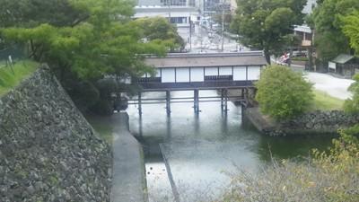 大分城廊下橋.jpg