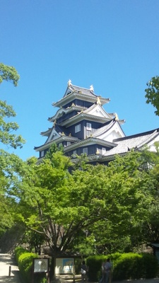 岡山城1.jpg