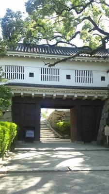 岡山城2.jpg