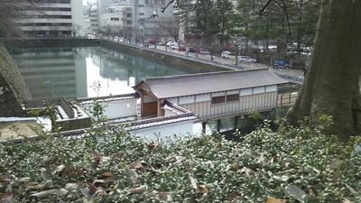 御廊下橋2.jpg
