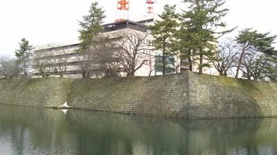 福井城趾1.jpg