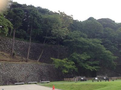金沢城_石垣1.jpg