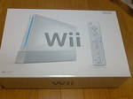 Wii本体.JPG